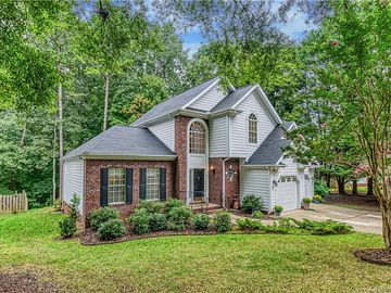 6112 Robley Tate Court Charlotte, NC 28270 - Image 1