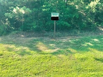 11004 Green Heron Court Charlotte, NC 28278 - Image 1