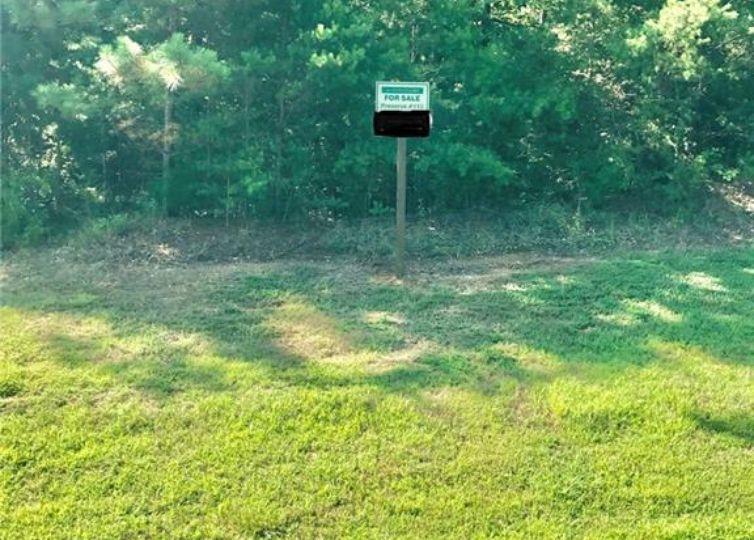 11004 Green Heron Court Charlotte, NC 28278