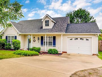 826 Eli Moore Court High Point, NC 27265 - Image 1