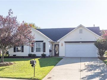 2901 Deep Cove Drive NW Concord, NC 28027 - Image 1