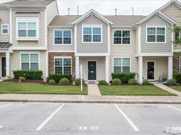 1305 Grace Point Road Morrisville, NC 27560 - Image 1
