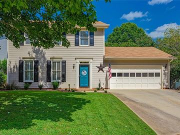 3318 Mill Spring Court Greensboro, NC 27410 - Image 1