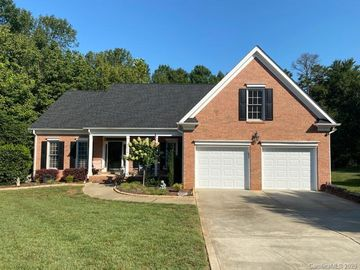 6414 Mock Orange Drive Charlotte, NC 28277 - Image