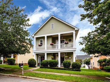 117 E Decatur Avenue Mooresville, NC 28117 - Image 1