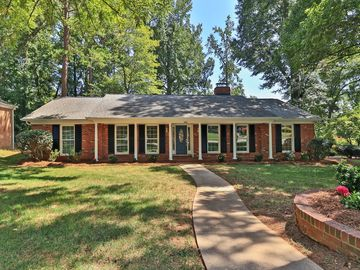 6237 Fair Valley Drive Charlotte, NC 28226 - Image 1