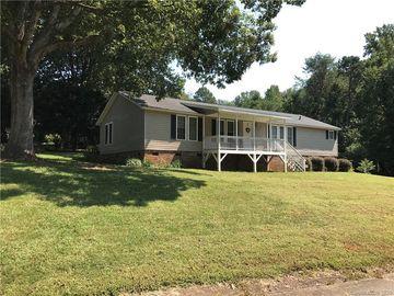 4452 Coachwood Lane Gastonia, NC 28056 - Image 1