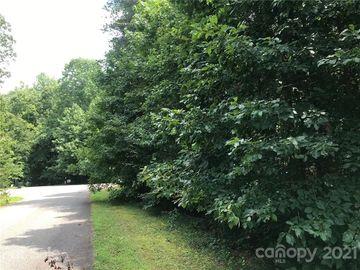 140 Bradford Lane Statesville, NC 28625 - Image 1