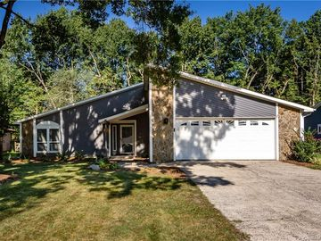 6339 Lake Forest Road E Charlotte, NC 28227 - Image 1