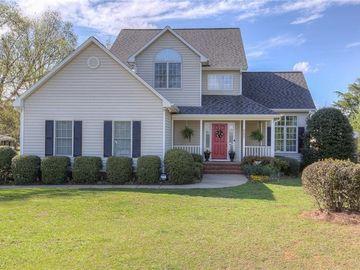 8203 Jessup Court Greensboro, NC 27455 - Image 1