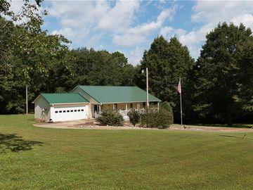 226 Friendship Valley Road Seneca, SC 29678 - Image 1