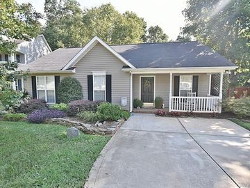 1293 Spring View Court Rock Hill, SC 29732 - Image 1