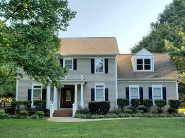 235 Bay Harbour Road Mooresville, NC 28117 - Image 1