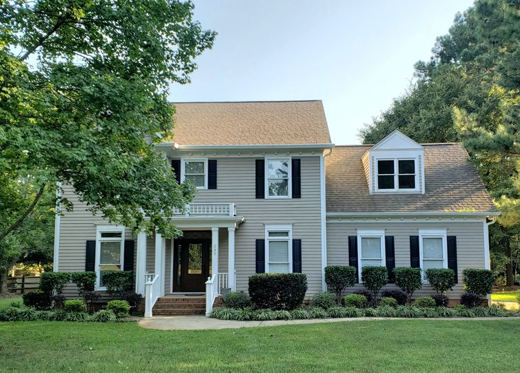 235 Bay Harbour Road Mooresville, NC 28117