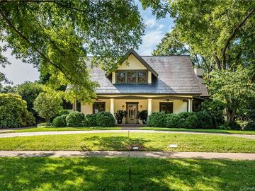 725 Bromley Road Charlotte, NC 28207 - Image 1