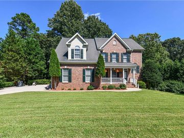 6020 Beckenham Way Oak Ridge, NC 27310 - Image 1