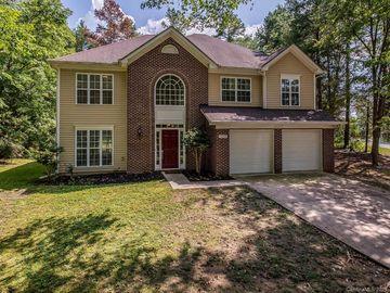 13010 Homewood Drive Charlotte, NC 28262 - Image 1