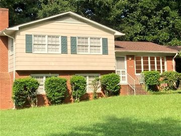 1530 Barberry Court Charlotte, NC 28211 - Image 1