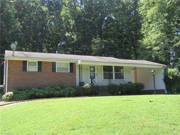 103 Willow Oak Court Kernersville, NC 27284 - Image 1