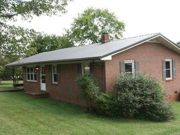 3759 Taylorsville Highway Statesville, NC 28625 - Image