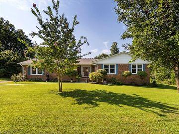 4211 Crane Avenue Greensboro, NC 27407 - Image 1