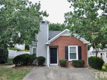 1601 Beacon Valley Drive Raleigh, NC 27604 - Image 1
