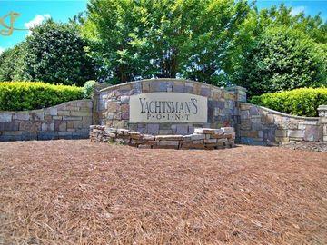 282 Boardwalk Lane Lexington, NC 27292 - Image 1