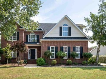 103 W Spindletree Way W Greer, SC 29650 - Image 1