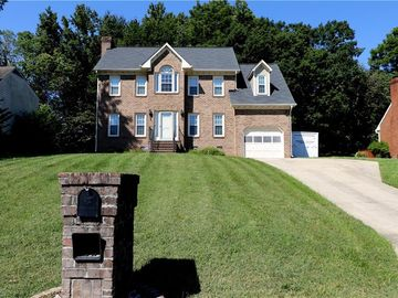 3108 Spring Mill Road Greensboro, NC 27406 - Image 1