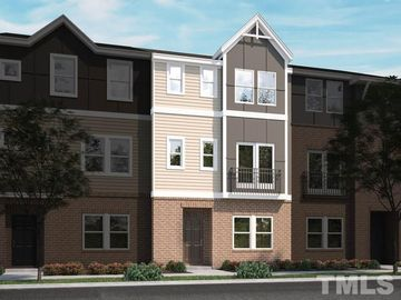 4208 Mahal Avenue Cary, NC 27519 - Image 1