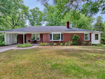1613 Country Club Drive High Point, NC 27262 - Image 1