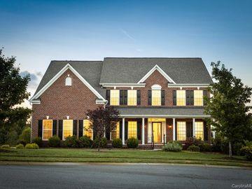3836 French Fields Lane Harrisburg, NC 28075 - Image 1