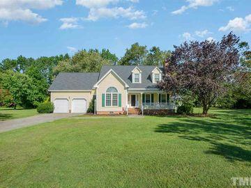 111 Bryanwood Drive Goldsboro, NC 27534 - Image 1