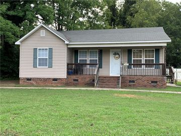 521 Summit Street Rock Hill, SC 29730 - Image 1