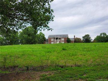 10151 Robinson Church Road Harrisburg, NC 28075 - Image 1