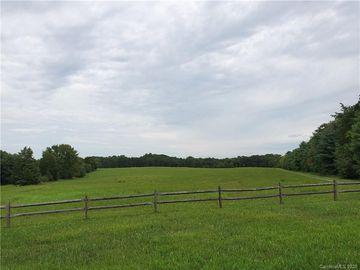 10483 Robinson Church Road Harrisburg, NC 28075 - Image 1