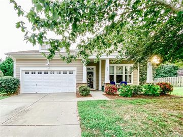 544 Marblewood Court Fort Mill, SC 29708 - Image 1