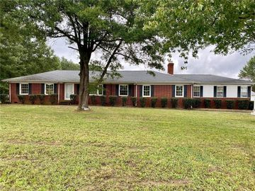 6027 Burlington Road Gibsonville, NC 27249 - Image 1