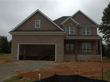 5010 Windsor Court Elon, NC 27244 - Image 1