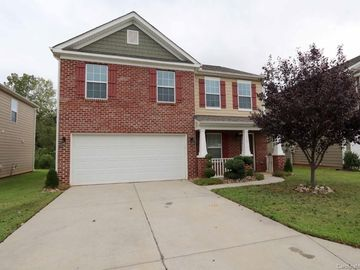 1949 Stoney Point Circle Monroe, NC 28112 - Image 1