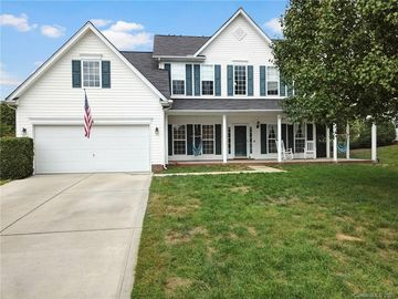 4107 Desert Rose Court Fort Mill, SC 29708 - Image 1