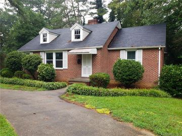 1149 India Hook Road Rock Hill, SC 29732 - Image 1