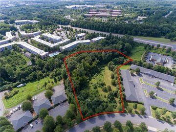 0 J N Pease Plaza Charlotte, NC 28262 - Image 1