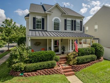 11910 Royal Castle Court Charlotte, NC 28277 - Image 1
