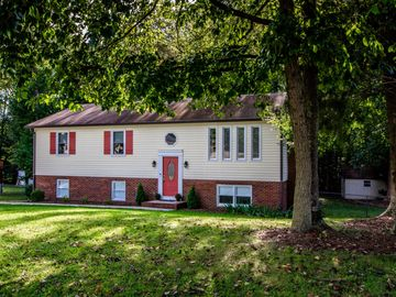 2312 Westminster Drive Concord, NC 28027 - Image 1