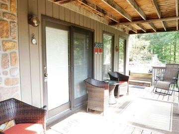 222 The Overlook Road Banner Elk, NC 28604 - Image 1