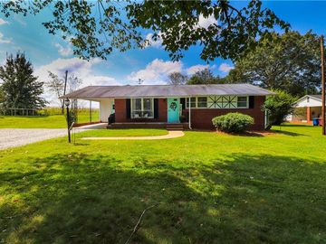 790 Williams Road Madison, NC 27025 - Image 1