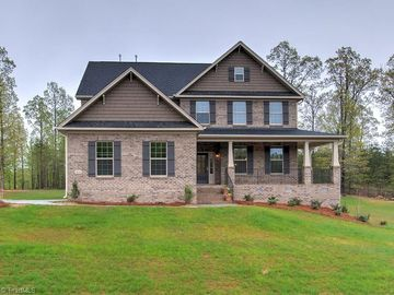 6703 Lunsford Court Summerfield, NC 27358 - Image