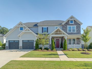 1638 Half Pint Loop Fort Mill, SC 29708 - Image 1