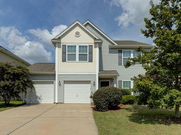 2219 Durand Road Fort Mill, SC 29715 - Image 1